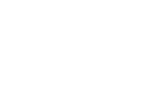 Spring Coating Systems